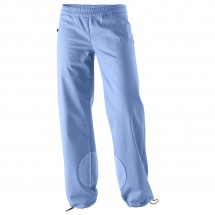 Monkee - Women's Ubwuzu Pants - Boulderbroek