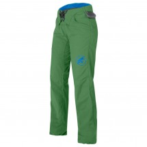 Mammut - Realization Pants Women - Kiipeilyhousut