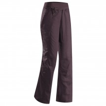 Arc'teryx - Women's Roxen Pant - Kiipeilyhousut