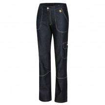 Charko - Women's Yuma Jeans - Klimbroek