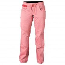 La Sportiva - Women's Kalymnos Pant - Pantalon d'escalade