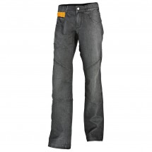 La Sportiva - Women's Tao Jeans - Climbing pant