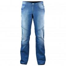 La Sportiva - Women's Tao Jeans - Climbing trousers