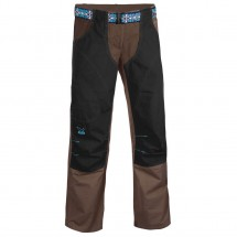 Salewa - Women's Hubella Co Pant - Kletterhose