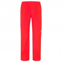 The North Face - Women's Dyno Pant - Kiipeilyhousut
