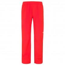 The North Face - Women's Dyno Pant - Pantalon d'escalade