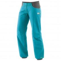 Edelrid - Women's Ripley Pants - Climbing pant