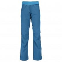 Lowe Alpine - Women's Font Pant - Pantalon d'escalade