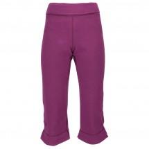 Lowe Alpine - Women's Karma Capri - Pantalon d'escalade