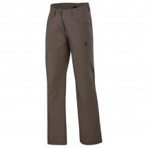 Mammut - Women's Bovista Pants - Kiipeilyhousut