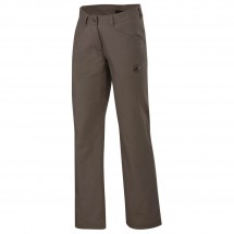Mammut - Women's Bovista Pants - Kletterhose