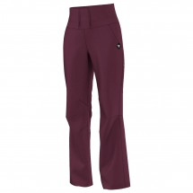 Adidas - Women's ED Felsblock Pant - Pantalon d'escalade