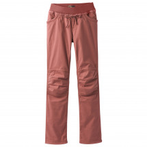 Prana - Women's Avril Pant - Pantalon d'escalade
