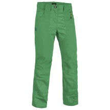 Salewa - Women's Hubella 2.0 Co Pant - Boulderointihousut