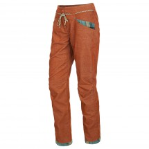 Salewa - Women's Jurassic Park Co Pant - Pantalon d'escalade