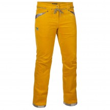 Salewa - Women's Jurassic Park Co Pant - Kiipeilyhousut