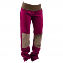 E9 - Women's Amy - Boulderhose