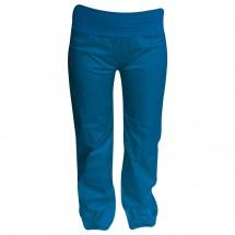 E9 - Women's Lemana - Boulderhose