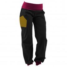 E9 - Women's Neve 4/4 - Bouldering pants