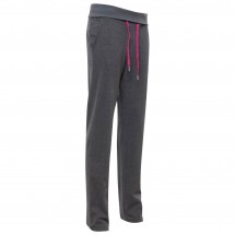 Chillaz - Women's Hang Around Pant - Kletterhose
