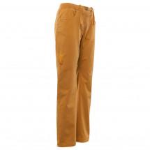 Chillaz - Jessy's Pant - Kiipeilyhousut