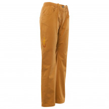 Chillaz - Jessy's Pant - Pantalon d'escalade