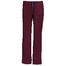 LACD - Lady Gravity Pants - Pantalon d'escalade