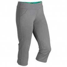 Marmot - Women's Everyday Knit Capri - Klimbroek