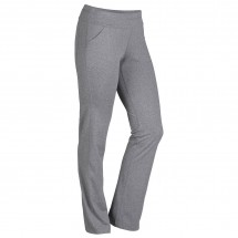 Marmot - Women's Everyday Knit Pant - Kiipeilyhousut