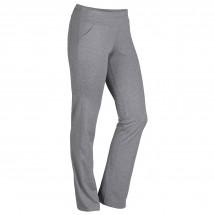 Marmot - Women's Everyday Knit Pant - Kiipeilyhousut