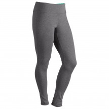 Marmot - Women's Everyday Tight - Kiipeilyhousut