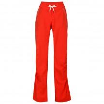 Marmot - Women's Leah Pant - Climbing trousers
