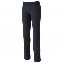 Mountain Hardwear - Women's Dynama Pant - Kletterhose