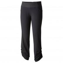 Mountain Hardwear - Women's Dynama Pant - Kiipeilyhousut