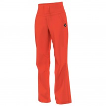 Adidas - Women's ED Climb Pant - Kiipeilyhousut