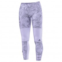 adidas - Women's ED Highline Climb Tight - Kletterhose