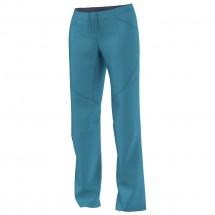Adidas - Women's HT Wandertag Pant - Kiipeilyhousut