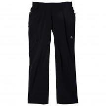 adidas - Women's HT Wandertag Pant - Pantalon d'escalade
