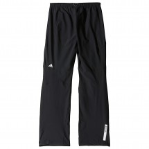 Adidas - Women's TX Multi Pant - Kiipeilyhousut