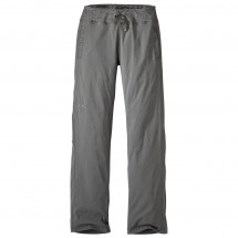 Outdoor Research - Women's Zendo Pants - Klimbroek