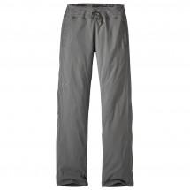 Outdoor Research - Women's Zendo Pants - Klimbroek