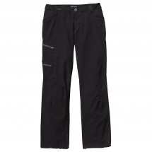 Patagonia - Women's RPS Rock Pants - Pantalon d'escalade