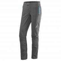 Haglöfs - Women's Chalk Pant - Climbing pant