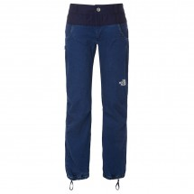 The North Face - Women's Elafrys Pant - Climbing pant