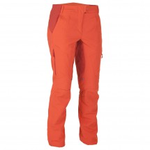 Salewa - Women's Capsico 3.0 Dry Pant - Kiipeilyhousut