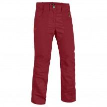 Salewa - Women's Hubella 3.0 Co Pant - Boulderhose