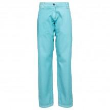 Chillaz - Women's Dani's Pant - Pantalon d'escalade