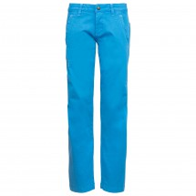 Chillaz - Women's Heavy Duty Pant - Kiipeilyhousut