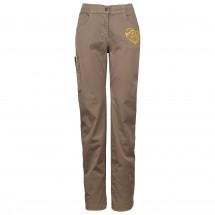 Chillaz - Women's Jessy's Pant - Klimbroeken