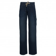 Chillaz - Women's Relaxed Pant - Klimbroek